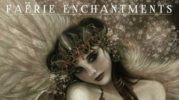 Faerie Enchantments