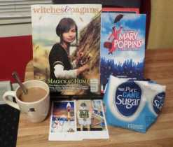 A Spoonful of Sugar – Can Pagans Be Kinder?
