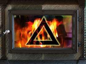 Fire Focus