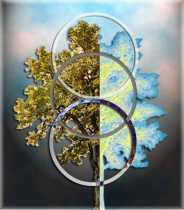 Magickal Religion