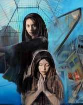 Sleeping with the Goddess: The Power of the Sacred Feminine