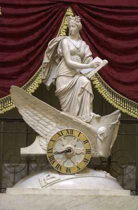 a1sx2_Thumbnail2_car-of-history-clock-statue.jpg