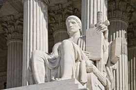 Social Justice: A Pagan Perspective