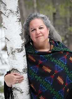 """A review essay on Robin Wall Kimmerer's """"Braiding Sweetgrass"""""""