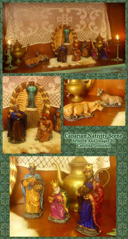 b2ap3_thumbnail_Post-4_Nativity_2012_sm.jpg