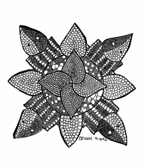 b2ap3_thumbnail_zentangle041.jpg