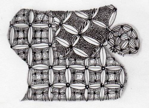 b2ap3_thumbnail_zentangle_31415.jpg