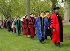 b2ap3_thumbnail_academic-procession.jpg