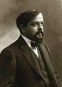 Debussy: A Return