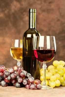 Got Wine?