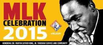 PaganNewsBeagle MLK Jr Day Special Edition Jan 19, 2015