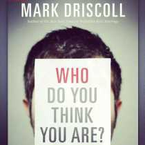 The Mark Driscoll I remember