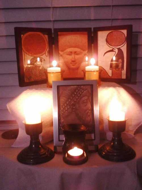 b2ap3_thumbnail_opened_and_candle_lit_shrine_with_night_mode_by_ji_borrero-d60pt29.jpg