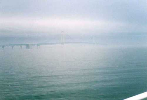 b2ap3_thumbnail_Mackinac-bridge.jpg