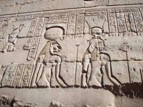 b2ap3_thumbnail_egypt-583_20141016-163328_1.JPG