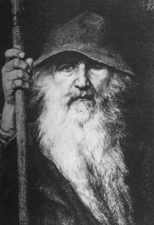 b2ap3_thumbnail_Odin_the_Wanderer-by-Georg_von_Rosen_--1886.jpg