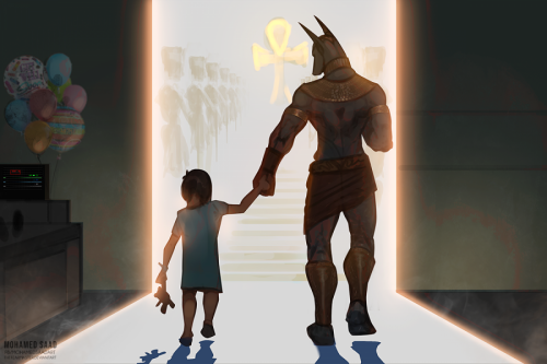 b2ap3_thumbnail_anubis_the_guiding_guardian_of_spirits__by_thefearmaster_dd7jbye.png