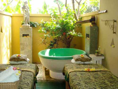 b2ap3_thumbnail_spa-decor-green-with-tub-and-skylight.jpg