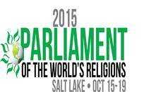 Goddess in the Mainstream at Parliament of World Religions