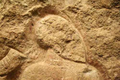 b2ap3_thumbnail_Venus-de-Laussel-detail-tete.jpg