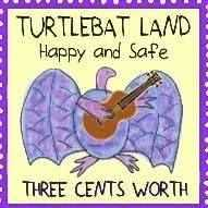b2ap3_thumbnail_turtlebat_land.jpg