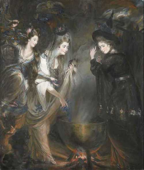 b2ap3_thumbnail_506px-the_three_witches_from_shakespeares_macbeth_by_daniel_gardner_1775.jpg