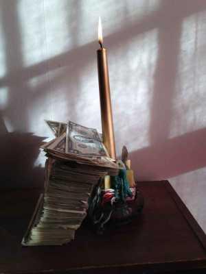Pagan savings challenge, week forty-nine:  leaning tower
