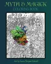 The Magick of Coloring