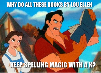 a1sx2_Original1_Gaston-and-Magic-with-a-K.png