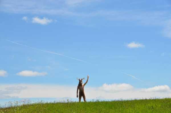 Walks-Into-the-Sky
