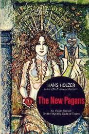 The Pagan Era