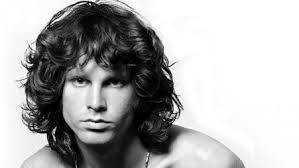 All Sacred, or: Jim Morrison Reincarnates in Minneapolis