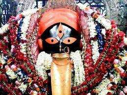 Jai Ma Kali