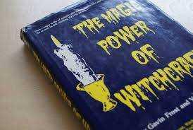 Should We Scrap the Word 'Magic'?