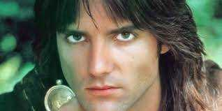 Robin of Sherwood: An Appreciation