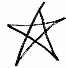 The Secret Star