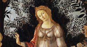 A Medieval Latin Hymn to the Goddess of Love