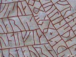 Teach Us Those Runes