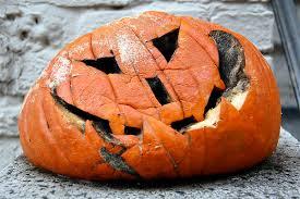 Jack Pumpkinhead Must Die