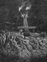 How Was Grand Sabbat This Year?