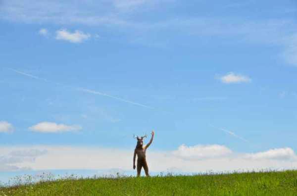 Grand Sabbat: Final Blessing