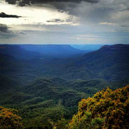 b2ap3_thumbnail_Katoomba-Circle---South-East-Sublime-Point.JPG