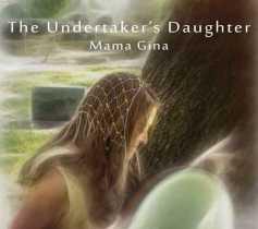 Review: The Undertaker's Daughter