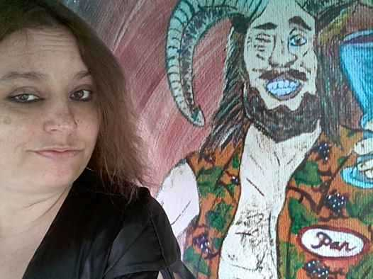 My experience at Pagan Spirit Gathering 2014, Pt 8 of 9