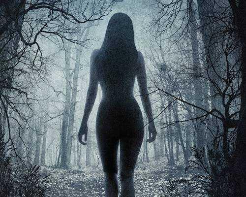 Is Your Witchcraft Subversive?