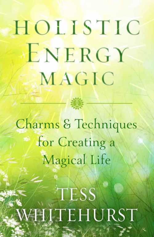 b2ap3_thumbnail_Holistic-Energy-Magic-1.jpg