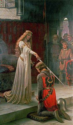 b2ap3_thumbnail_Accolade_by_Edmund_Blair_Leighton.jpg