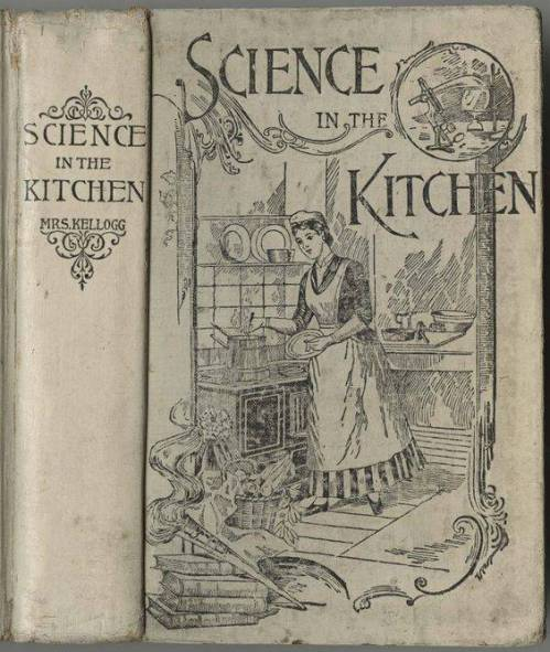 b2ap3_thumbnail_science-kitchen.jpg