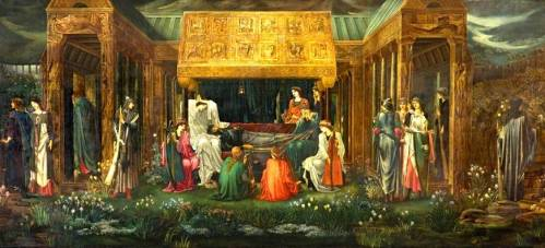 b2ap3_thumbnail_the-sleep-of-king-arthur-in-avalon22-edward-coley-burne-jones-oil-on-canvas-1898.jpg
