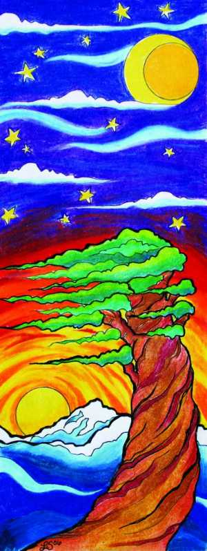 a1sx2_Thumbnail1_Laurie-Crain-Tree-of-Life1.jpg
